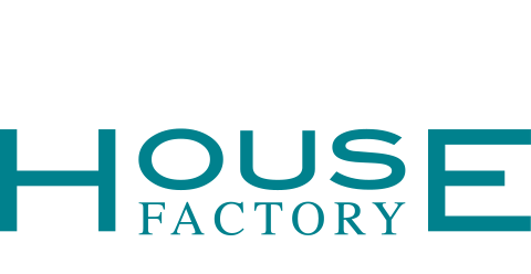 House Factory Property Finding